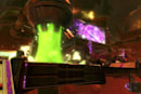 SWTOR introduces update 2.7's brand-new Huttball pit
