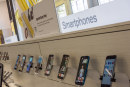 Sprint's unlimited data plan increases to $70 a month on October 16th