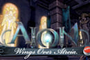 Wings Over Atreia: Return of the Aion Easy Button, starring Sauro Supply Base and Steel Rose