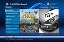 Revamped PlayStation Store goes live April 15 [updated]
