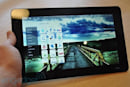 JooJoo tablet to make another run at iPad with Android power