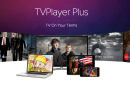 TVPlayer app streams 25 UK pay-TV channels for a fiver a month