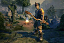 Lionhead bringing Fable Anniversary to PC