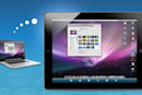 LogMeIn Pro for Mac adds HD streaming