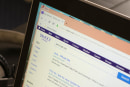 Yahoo's trying to trick you into switching search engines