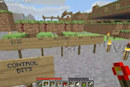 Minecraft users go wild building CPUs in their virtual world (video)