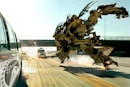 Transformers 2-disc Blu-ray edition coming September 2?