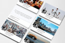 Moo.com makes business cards from your Facebook Timeline