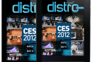 Distro's CES Special Edition Part II is ready for download