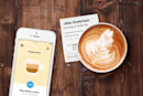 Square now tells your barista when to start brewing