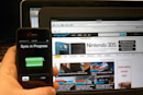 iOS 5 updates expected to be carried over-the-air, at least for the Verizon iPhone