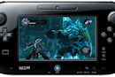 Darksiders 2 reappears on European Wii U eShop