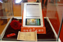 Keepin' it real fake: Teclast's dual-screened K9 e-reader looks like Alex and Kindle made a baby