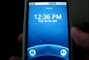 Android 2.0 ported to original T-Mobile G1 (video)