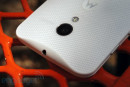 T-Mobile Moto X gets updated with significant camera enhancements