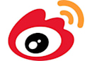 Sina Weibo exceeds 400 million users, sees increasing mobile traffic
