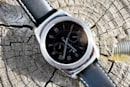 LG Watch Urbane review: a premium watch that falls short of greatness
