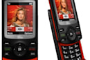 Virgin launches Shuttle, boldly goes where no Virgin handset has gone before