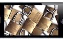 iOS 8's silent war against jailbreaking