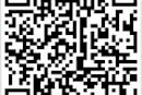 NYT goes to Japan, discovers QR codes