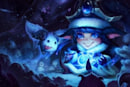 The Summoner's Guidebook: The allure of new LoL champions