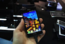 LG's Optimus L7 brings ICS, 4.3-inch screen to market starting today