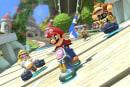 Mario Kart 8 races past 1.2 million sales in debut weekend