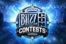 BlizzCon 2014 Talent Contest now open for submissions