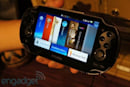 Sony backtracks (again), multiple accounts not supported on PS Vita