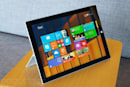 Engadget UK giveaway: win a Surface Pro 3 courtesy of Misco