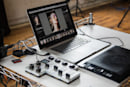 Palette's modular controller is ready to steer your creative apps