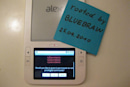 Alex e-reader rooted, five users overwhelmed with joy