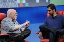 Google says Nexus device series 'will continue'