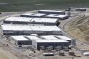 Court clamps down on warrantless surveillance case against NSA