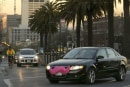 Lyft gets the green light to operate in New York City