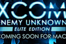 XCOM: Enemy Unknown Mac version not on Steam