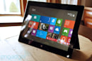 Microsoft Surface Pro and Surface RT now shipping in more countries