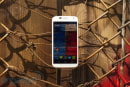 Republic Wireless to offer Moto X for $299 off-contract, plans starting at $5