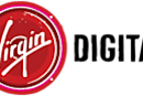 Virgin Digital packs up its DRM and goes home