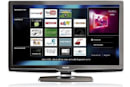 Philips Net TV rumored to go live in April