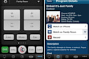 Cablevision's Optimum app hits 2.0, brings cable TV streaming to iPhone, iPod Touch