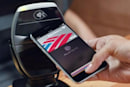 US carriers are bringing their tap-to-pay wallet to the iPhone 6
