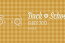 Engadget's back to school guide 2013: docks