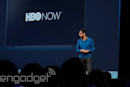 HBO Now is coming to Android and Chromecast this summer
