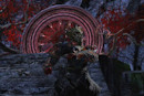Flameseeker Chronicles: Living on the Edge (of the Mists) in Guild Wars 2
