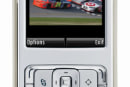 SlingPlayer Mobile for Symbian in private beta