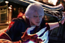 Metareview - Devil May Cry 4 (Xbox 360, PS3)