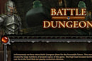 Battle Dungeon goes offline due to piracy