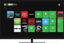 PSA: Netflix, Hulu among apps now free to use on Xbox Live