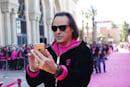 T-Mobile offers AT&T customers 128GB iPhones for $200 less